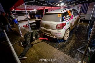 Rallye Monté Carlo - 05