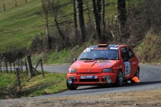 Rallye Baldomérien - 05