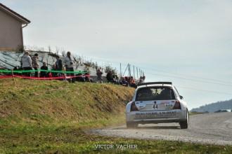 Rallye Baldomérien - 06