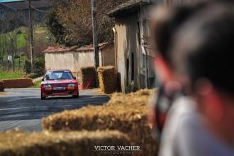 Rallye Baldomérien - 07