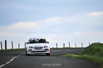 Rallye des Monts du Lyonnais - 10