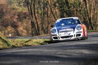 Rallye Baldomérien - 01