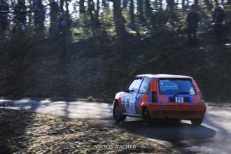 Rallye Baldomérien - 02