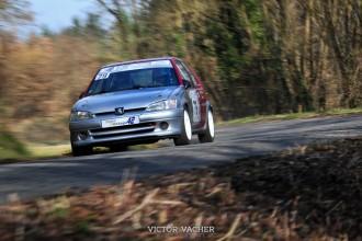 Rallye Baldomérien - 03