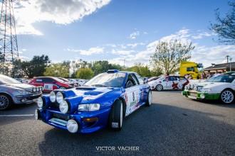 Rallye du Suran - 04