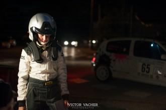 Rallye du Suran - 11