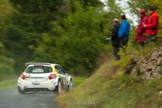 Rallye du Suran - 14