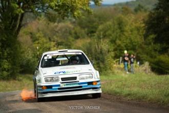 Rallye du Suran - 16