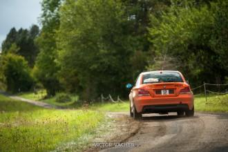 Rallye du Suran - 19