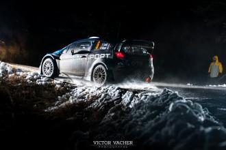 Rallye Monté Carlo - 02