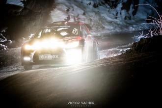 Rallye Monté Carlo - 03