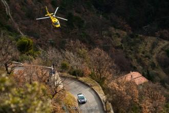 Rallye Monté Carlo - 15