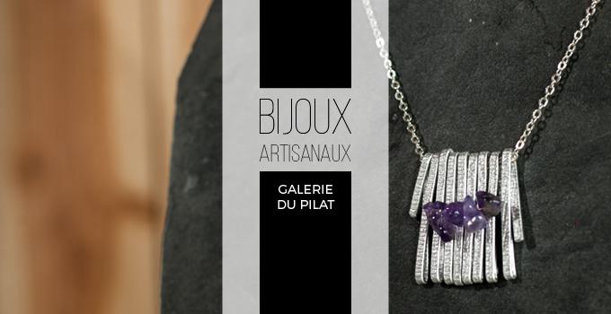 bijoux Galerie