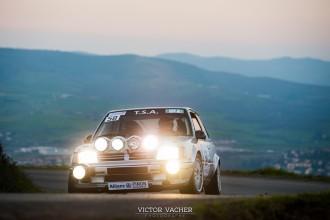 Rallye Pays du Gier - 03