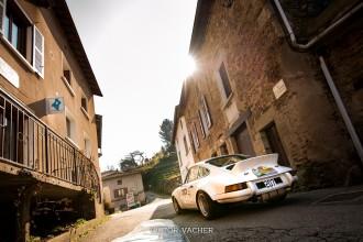 Rallye Pays du Gier - 04