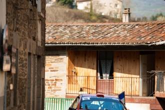 Rallye Pays du Gier - 06