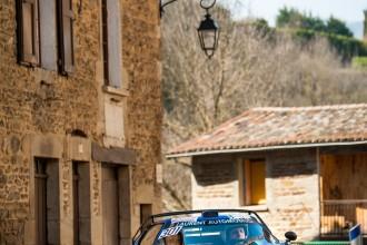 Rallye Pays du Gier - 09