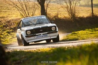 Rallye Pays du Gier - 11