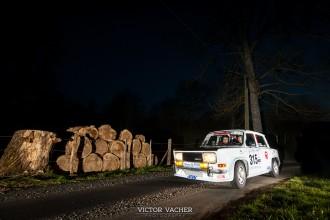 Rallye Pays du Gier - 17